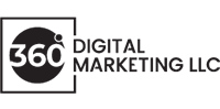 360 Digital Marketing LLC